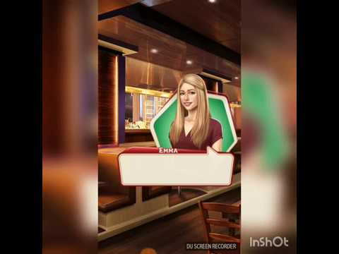 Choices:- High School Story Book 3 Chapter #7 Walkthrough (Diamonds used)