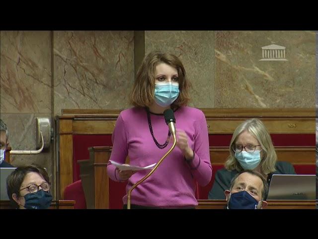 Amendement Hippodrome en séance publique