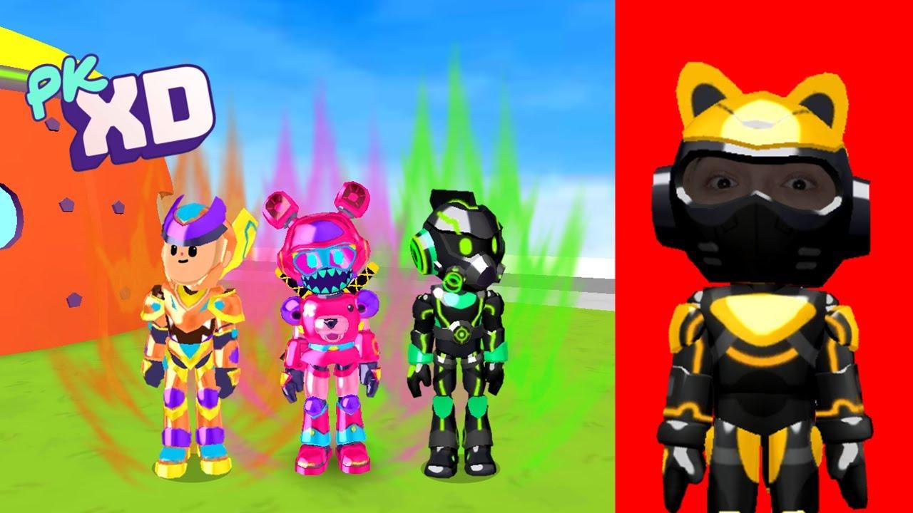 Roblox Pk Xd Toys Youtube Video Statistics For Comprei As Armaduras Com Super Poderes No Pk Xd Noxinfluencer