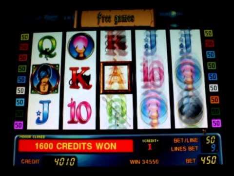 Как обмануть игровые автоматы гаминатор лицензия на интернет казино