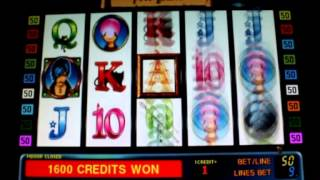 Как обмануть игровой автомат Gaminator (баг в игре Magic Money)(Данное видео демонстрирует как можно обмануть игровой автомат Gaminator (Novomatic). Способ обмана не требует перепр..., 2013-01-09T15:54:58.000Z)