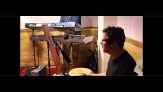 Recht uit het hart (Splitsing) - Peter Groot Kormelink, feat. Boulevard