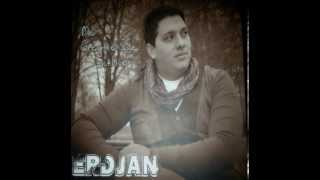 Erdjan Novo 2013 - Me bojrake parne mirikle By Adnan Shmeker