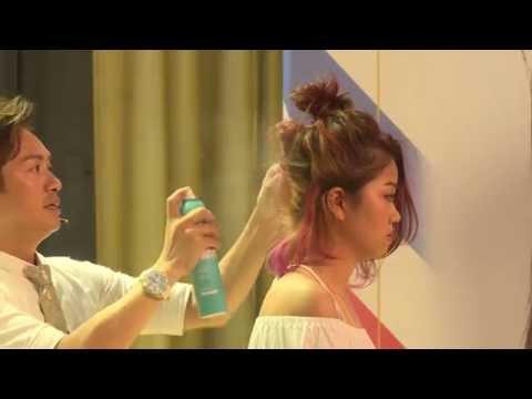 HKGGA: Health, Beauty & Fitness Forum III Part 10