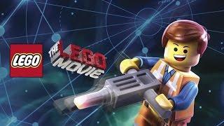 Lego Dimensions | 71212 | Emmet Fun Pack | 3D Review
