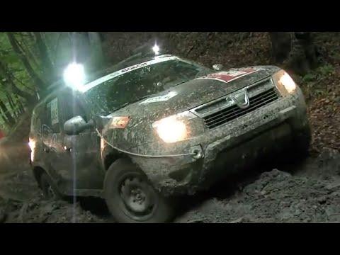 Стоит ли покупать Renault Duster ❓ Offroad