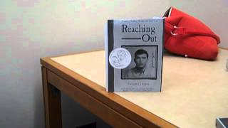 Book Talk in Spanish- Reaching Out