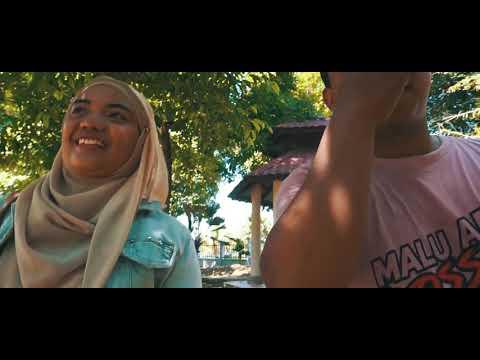 Akim-Inilah Cinta (MV COVER)