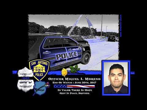 san-antonio-police-officer-miguel-moreno-memorial