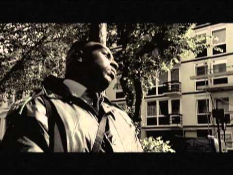 DJ ZINC feat. Slarta John Flim