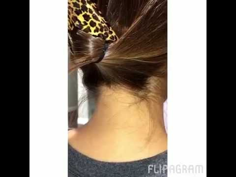 How To: Acupuncture Points for Neck Stiffness, Neck Pain ...