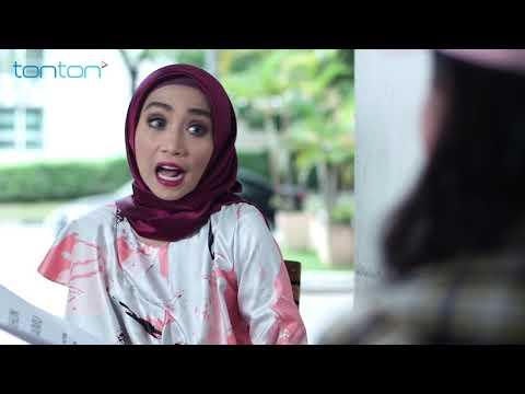 Iris | Mr Hijab | Episod 9