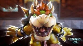 First Person Mario: Endgame thumbnail