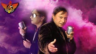 Shabbir Kumar Live   Nafrat Ki Duniya Ko Chod Ke   Sargam Orchestra by(Ganga Da)🎹
