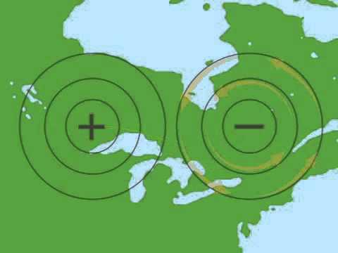 hqdefault - Les vents régionaux