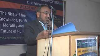 Dr. Mohd Sami AKHTER, Aligarh Muslim University, INDIA