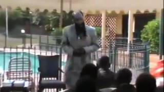 STOP SEXUAL SIN IN  MARRIAGE KISWAHILI TEACHING MIGHTY PROPHET OF THE LORD DR
