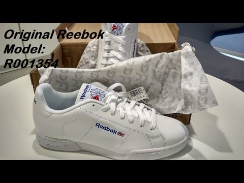 reebok shoes duplicate photo remover iphoto help