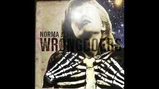 Watch Norma Jean The Potter Has No Hands video