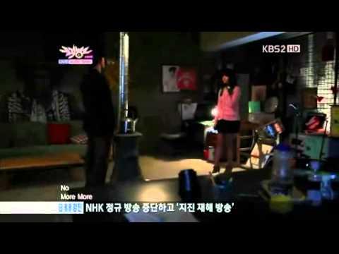 Song Ji Eun Ft Bang Yong Gook - Going Crazy - Spanish Cover (Drama Version)