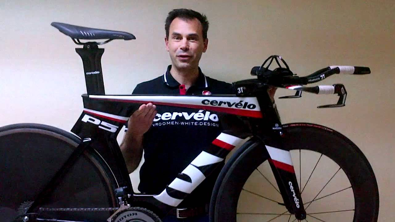 Cervelo p5 triathlon and time trial bike youtube for Time magazine subscription cancellation