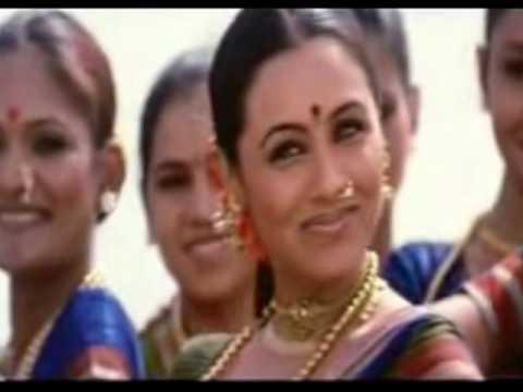 Musica Hindu Main Hoon Na Pershiño Youtube
