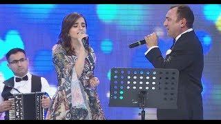 Elxan Şirinov, Kamilə Nəbiyeva - Bağışla (Nanəli)