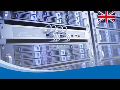 Humidification for Data Center   Evaporative Cooling and Humidity Control