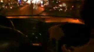 """GUESCH PATTI  """" LES ANGES"""" (DERNIERES NOUVELLES) 2000"""