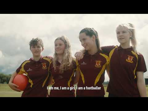 Cymru - 2023 FIFA Women's World Cup qualifying campaign