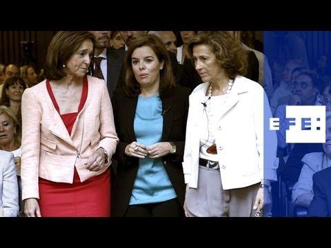 julia-navarro-'dispara'-su-última-novela