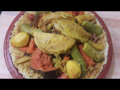 le-couscous-royale-la-recette-de-ma-mère
