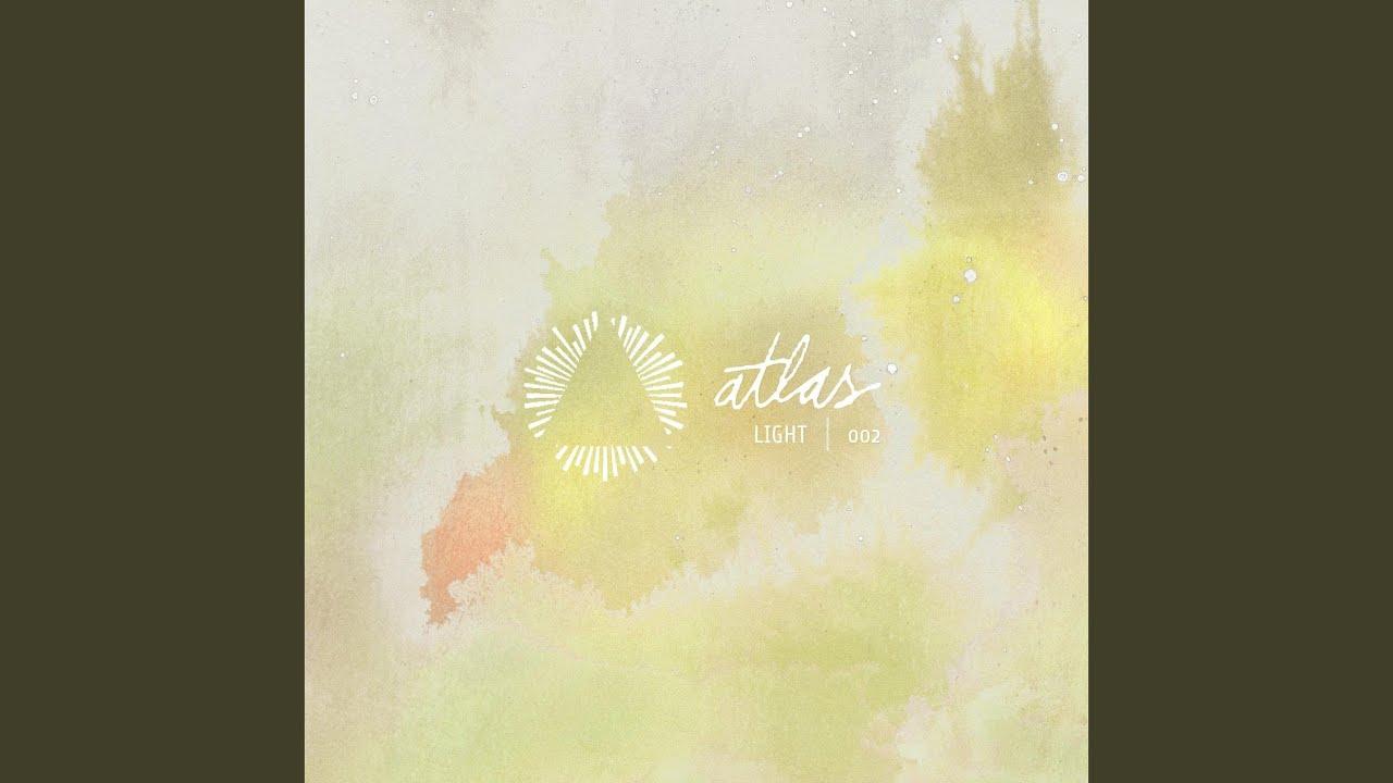 sleeping at last atlas light