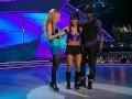 think you can dance - Dancehall (FACEBOOK DJ-KID)
