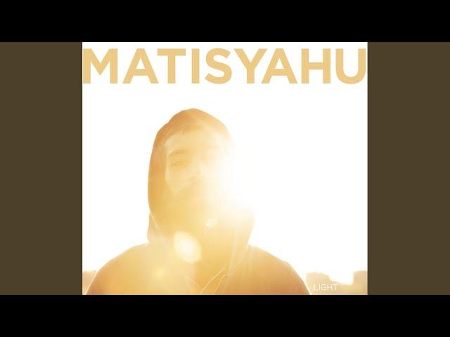 Matisyahu-Darkness Into Light Mp3golkes