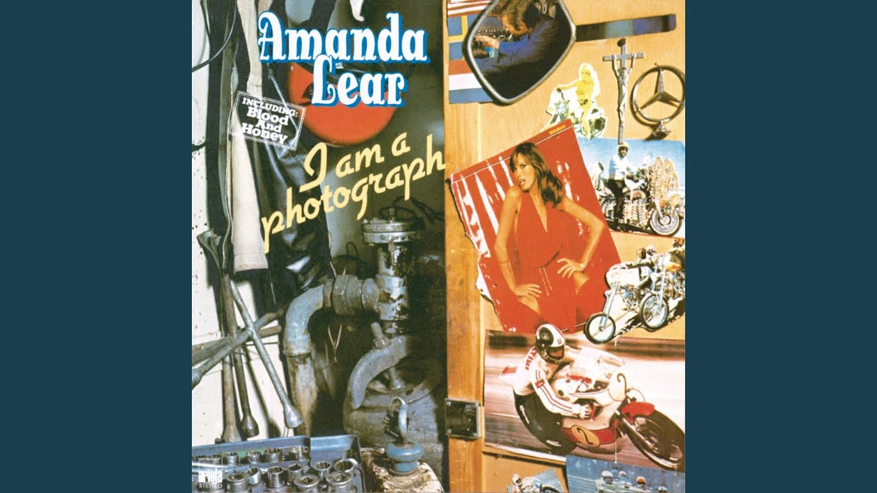 Amanda Lear Deutsch amanda lear – alphabet lyrics | genius lyrics