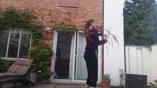 Trey Anastasio - Sweet Dreams Melinda