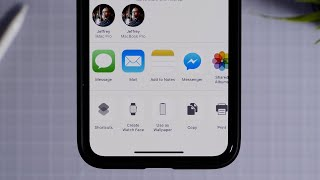 should you update to ios 12