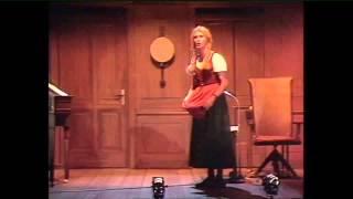 Die Otto-Show IV – Ottos Fäustchen (Goethes Faust)
