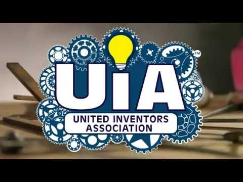 UIA  |  The Importance of Claims in a Provisional Patent