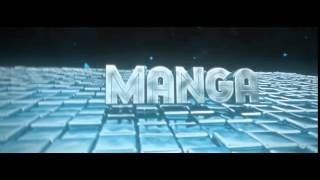 Intro Manga