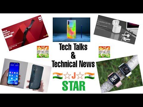 ☆-2.-tech-talks-&-latest-technical-news-mi-band-3i-launch...-🇮🇳☆j☆🇮🇳-star