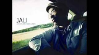 Jali - Comme Un Enfant