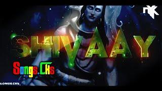 Dj 🎧 Bolo Har Har Har - (Dj NYK Remix) - (Songs.Cks)