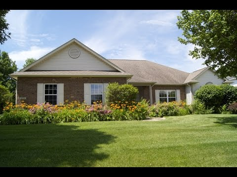 3 BR Home for Sale.  4714 Admirals Pt, Lafayette IN 47909