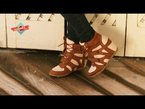 High Heel Platform Shoes.mp4 from YouTube · Duration:  2 minutes 30 seconds