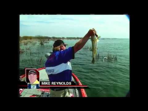 Bassmaster Elite: Empire Chase 2006