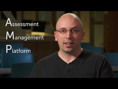 Using Schoology's Assessment Management Platform (AMP) to Measure Performance and Drive PLCs