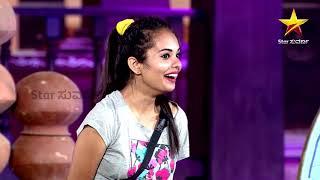 Pyate Hudgir Halli Life | Season 4 | Episode 29 | Promo 2