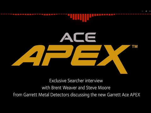 Apex Multi-Frequency Secrets Revealed!